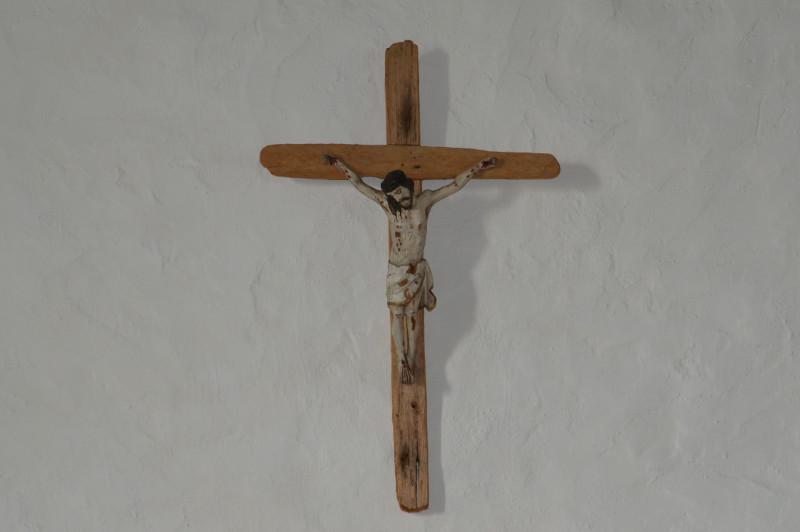 Påske på klosteret